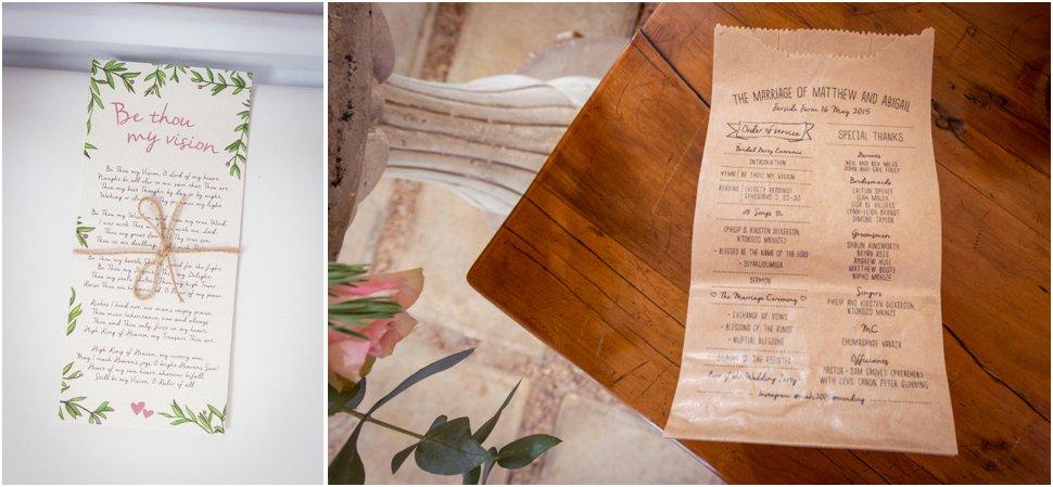 Julia-Jane_Foley Wedding_0026-1.jpg