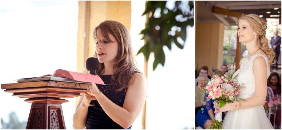 Julia-Jane_Foley Wedding_0028.jpg