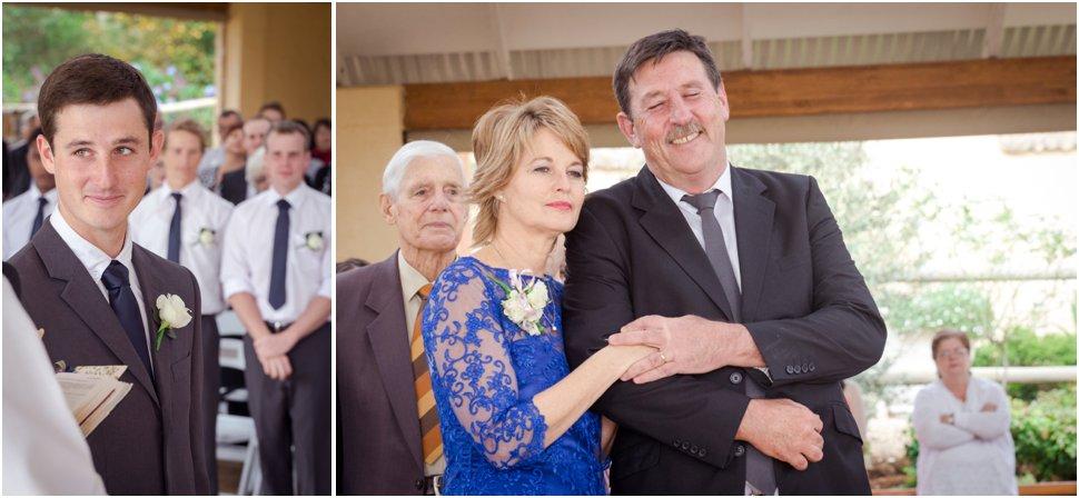 Julia-Jane_Foley Wedding_0033.jpg