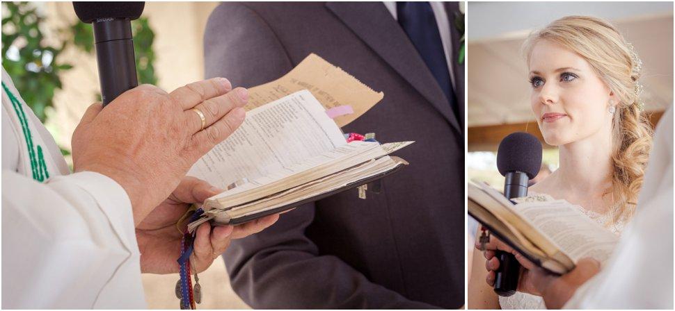 Julia-Jane_Foley Wedding_0034.jpg