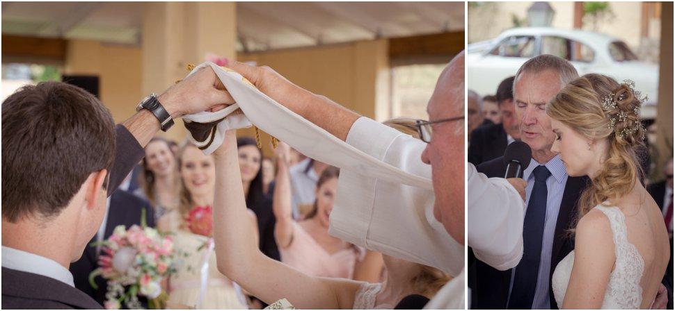 Julia-Jane_Foley Wedding_0036.jpg