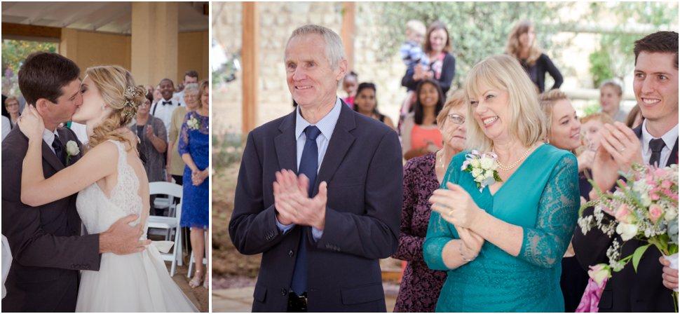 Julia-Jane_Foley Wedding_0037.jpg