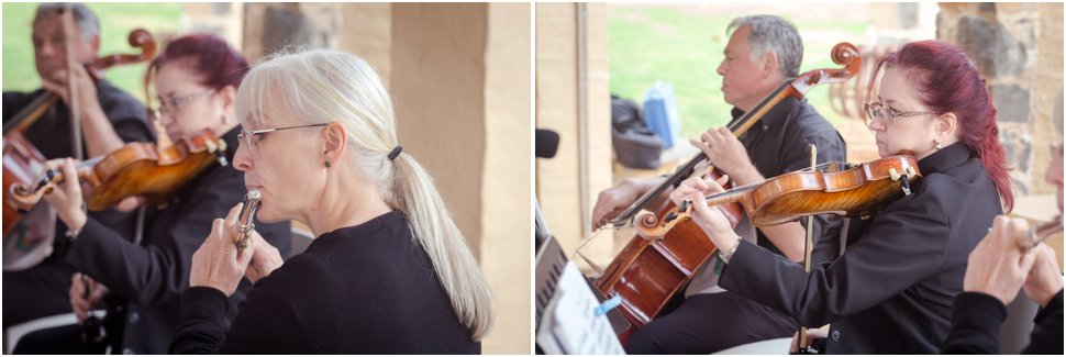 Julia-Jane_Foley Wedding_0039.jpg