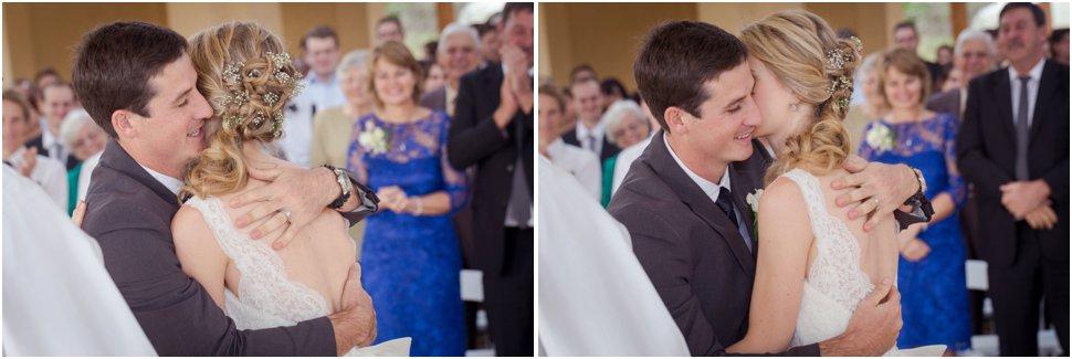 Julia-Jane_Foley Wedding_0038.jpg