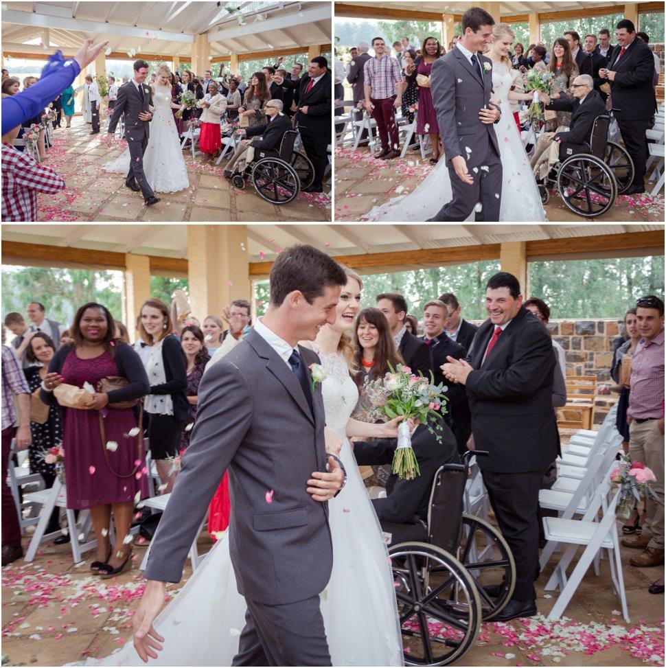 Julia-Jane_Foley Wedding_0040.jpg