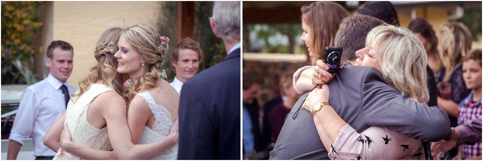 Julia-Jane_Foley Wedding_0041.jpg