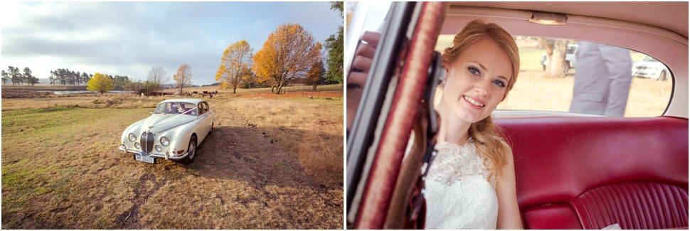 Julia-Jane_Foley Wedding_0048.jpg