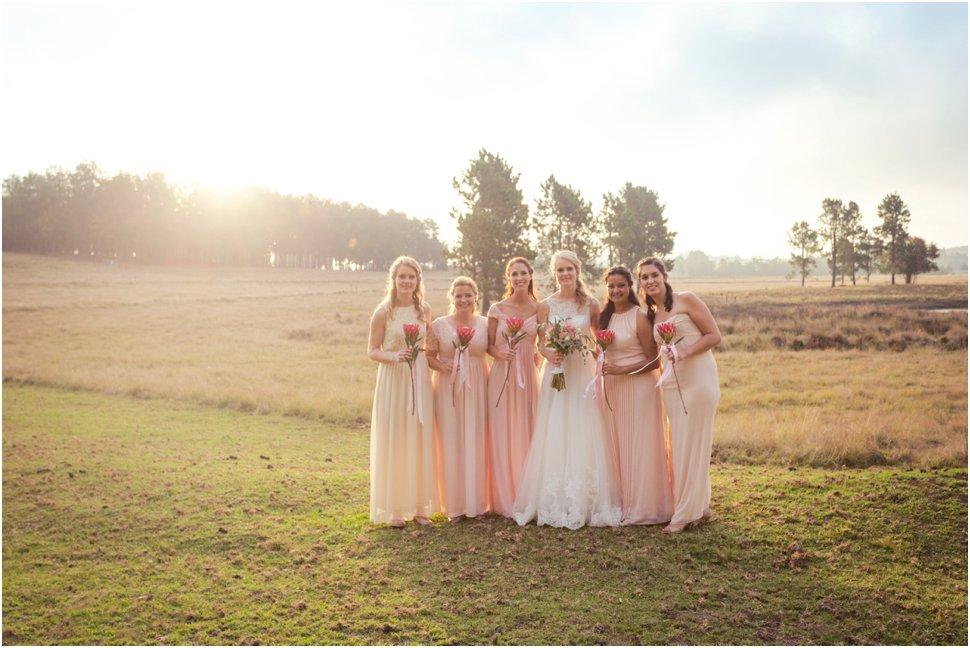 Julia-Jane_Foley Wedding_0049.jpg