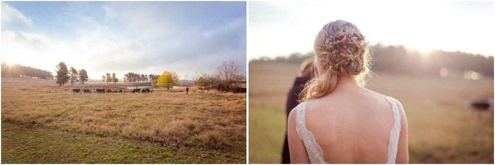 Julia-Jane_Foley Wedding_0052.jpg