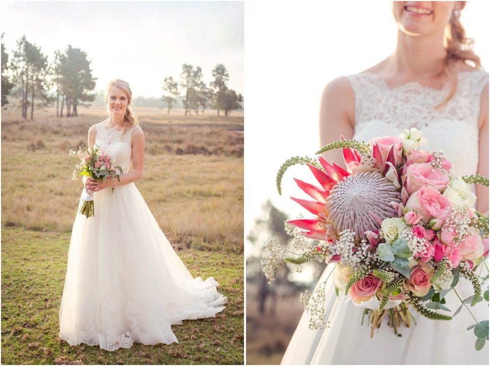 Julia-Jane_Foley Wedding_0051.jpg