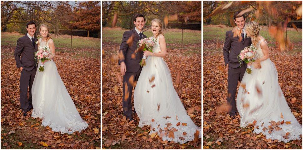 Julia-Jane_Foley Wedding_0056.jpg