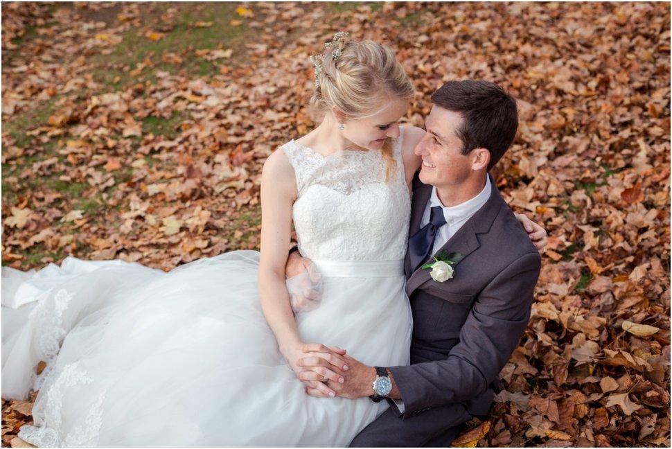 Julia-Jane_Foley Wedding_0058.jpg