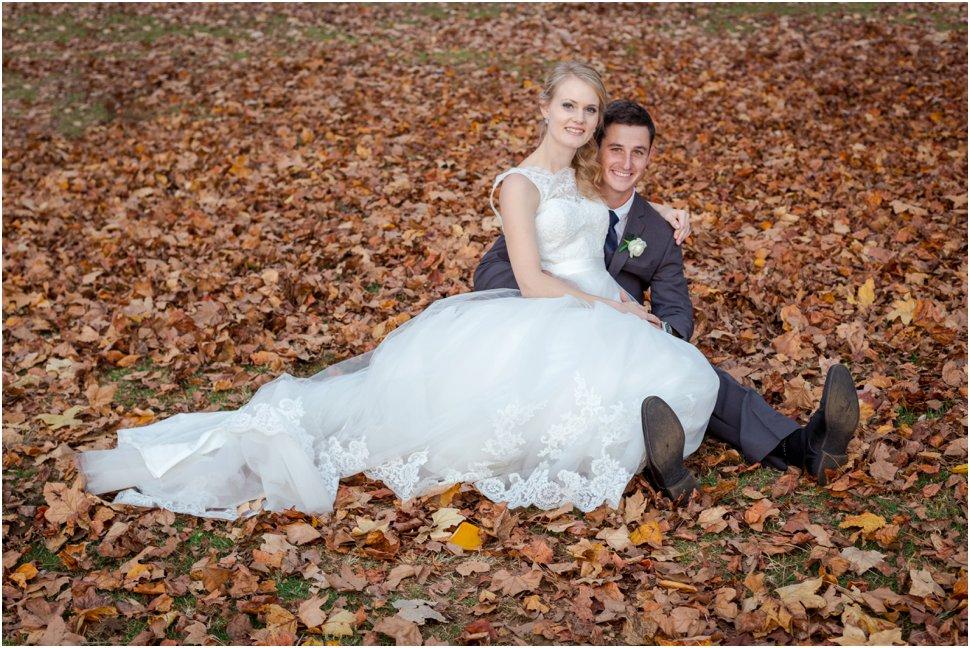Julia-Jane_Foley Wedding_0057.jpg