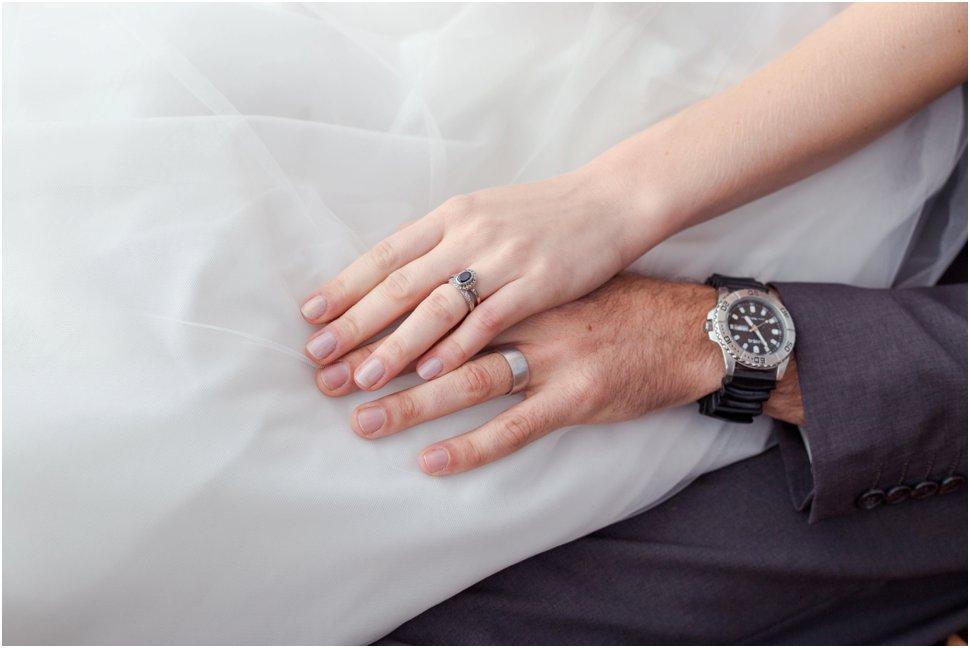 Julia-Jane_Foley Wedding_0059.jpg