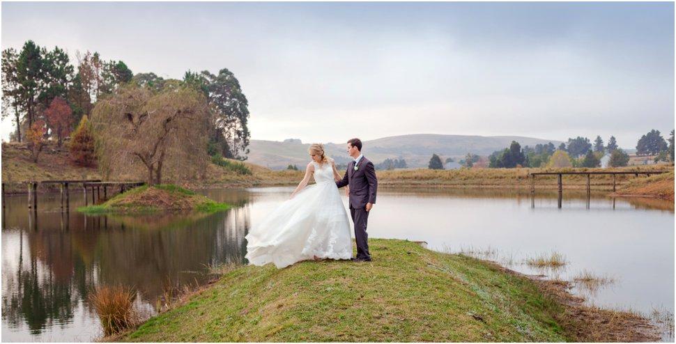 Julia-Jane_Foley Wedding_0061.jpg