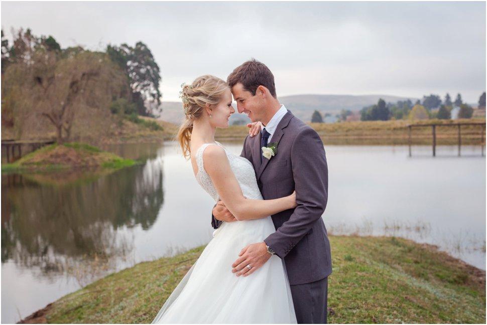 Julia-Jane_Foley Wedding_0063.jpg