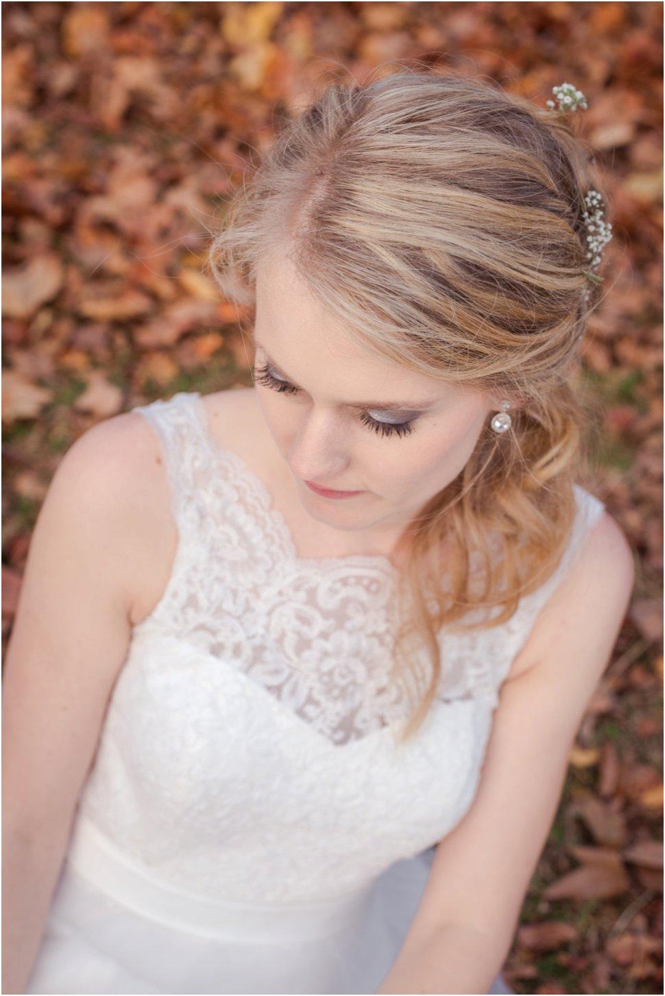 Julia-Jane_Foley Wedding_0060.jpg