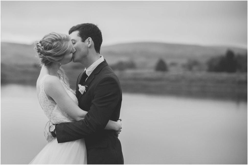 Julia-Jane_Foley Wedding_0067.jpg
