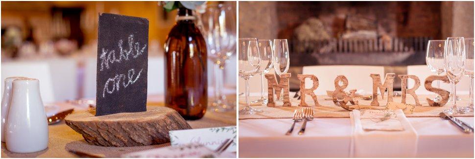 Julia-Jane_Foley Wedding_0071.jpg