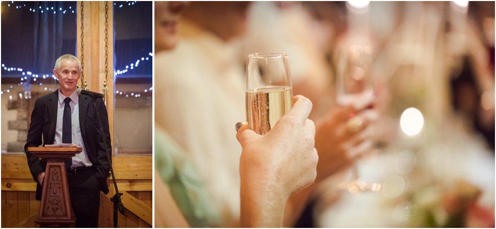 Julia-Jane_Foley Wedding_0073.jpg