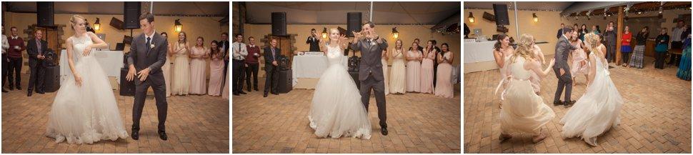 Julia-Jane_Foley Wedding_0079.jpg