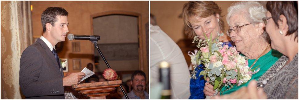 Julia-Jane_Foley Wedding_0078.jpg