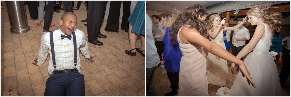 Julia-Jane_Foley Wedding_0082.jpg