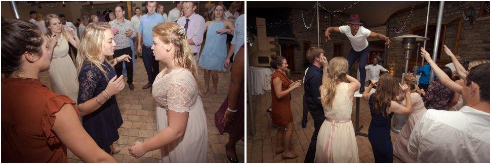 Julia-Jane_Foley Wedding_0083.jpg