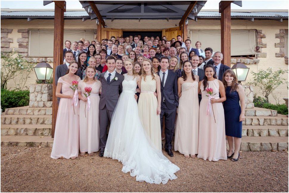 Julia-Jane_Foley Wedding_0044.jpg