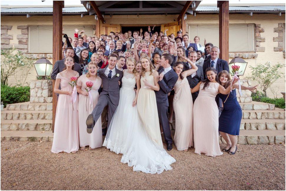 Julia-Jane_Foley Wedding_0045.jpg