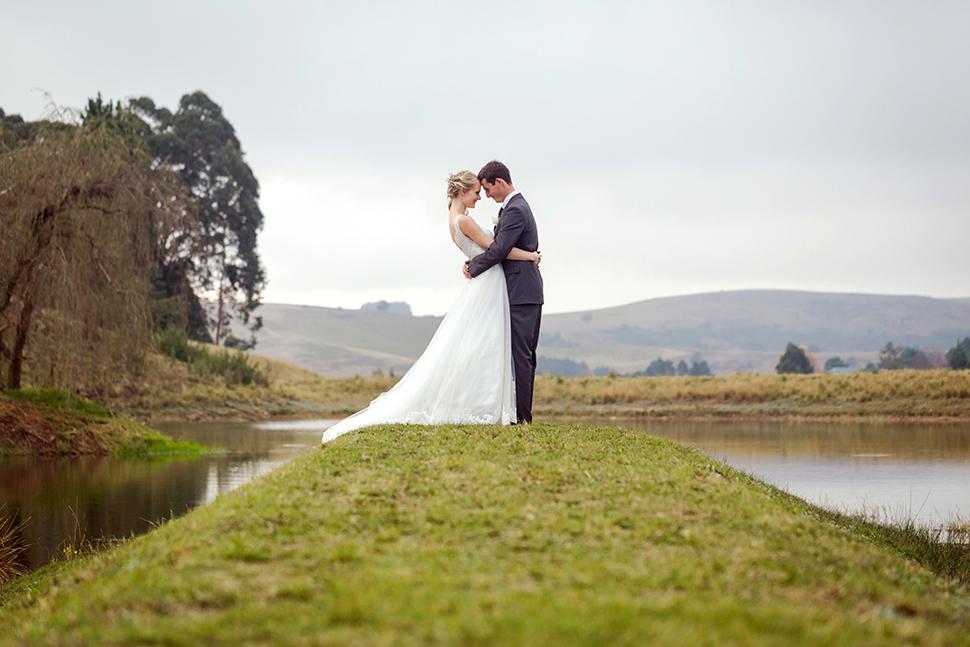 Julia-Jane_Foley-Wedding588.jpg