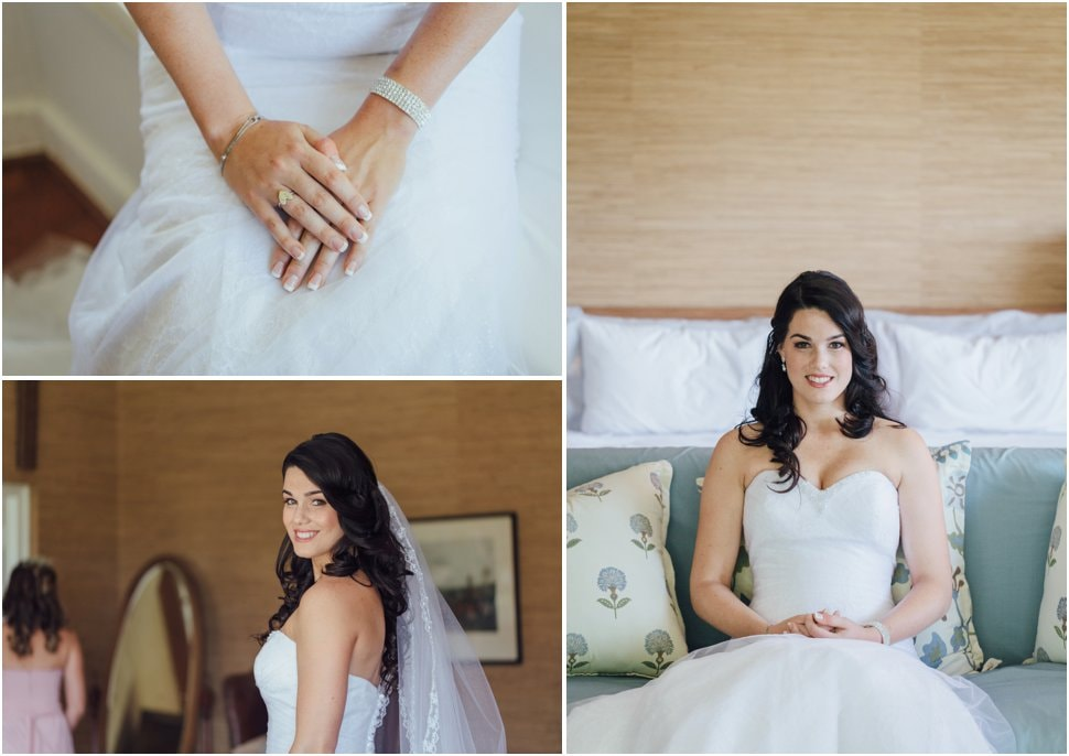 Julia-Jane_2015-WymerWedding_0004-min.jpg