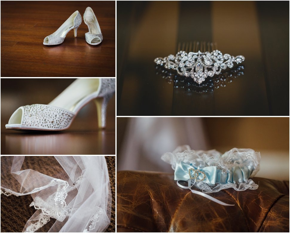 Julia-Jane_2015-WymerWedding_0003-min.jpg