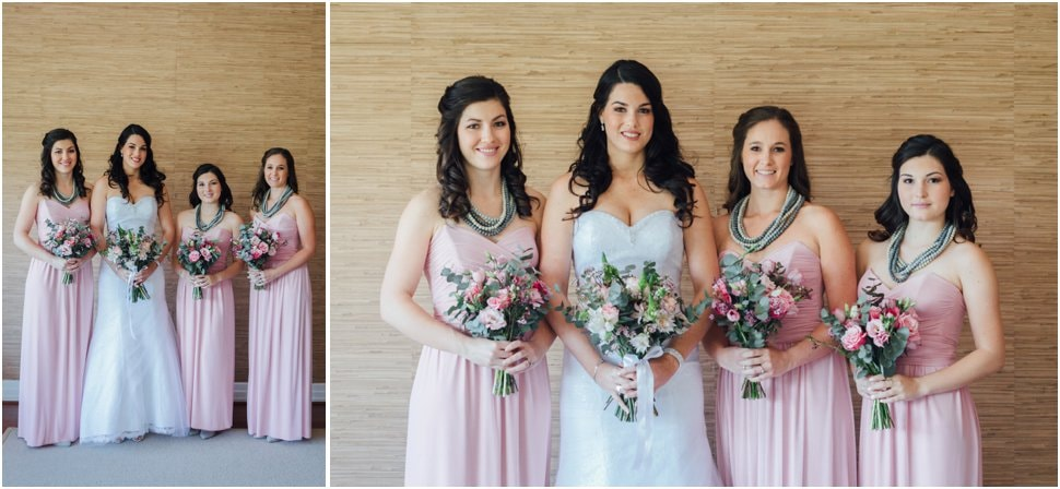 Julia-Jane_2015-WymerWedding_0008-0-min.jpg