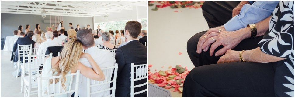 Julia-Jane_2015-WymerWedding_0015-1-min.jpg