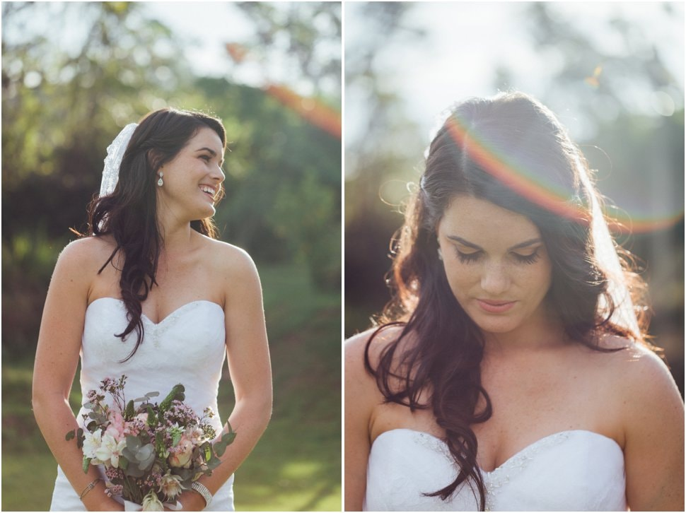 Julia-Jane_2015-WymerWedding_0046-min.jpg