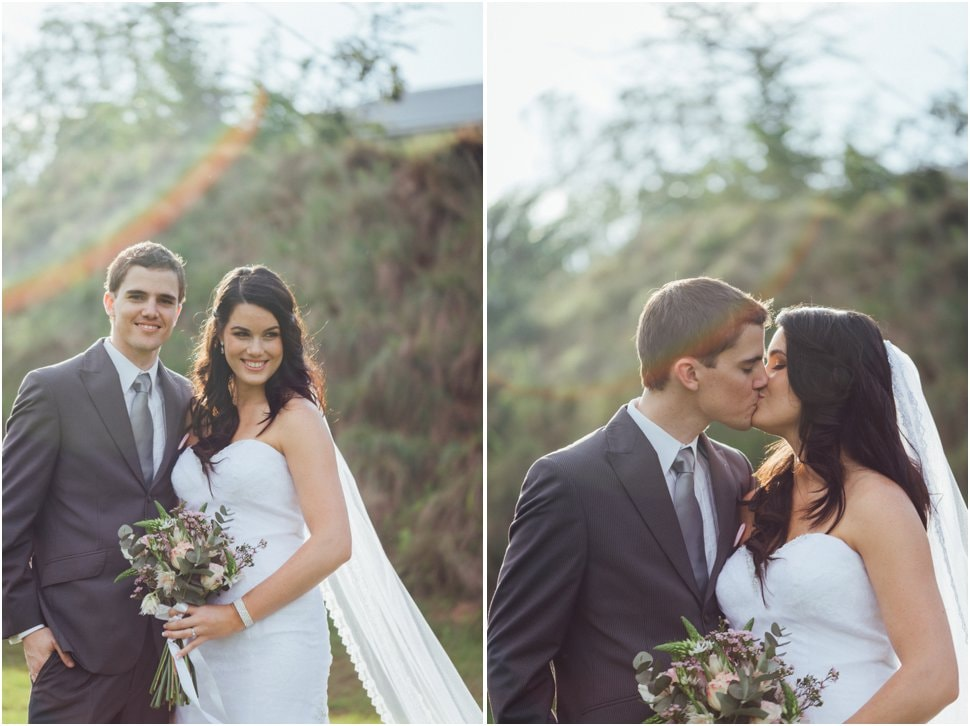 Julia-Jane_2015-WymerWedding_0047-min.jpg