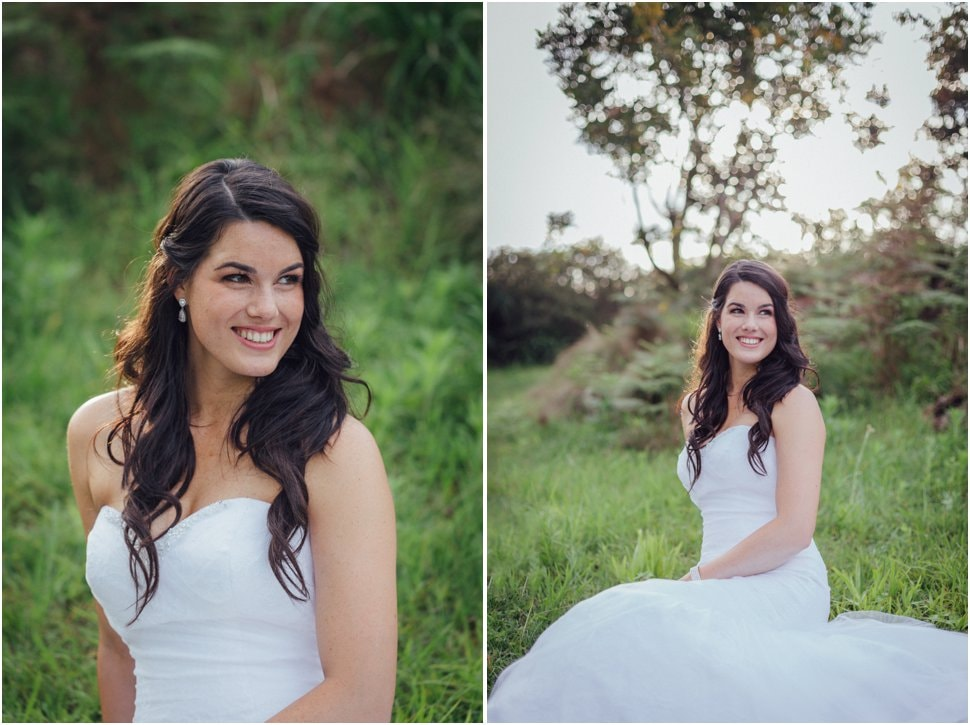Julia-Jane_2015-WymerWedding_0050-min.jpg