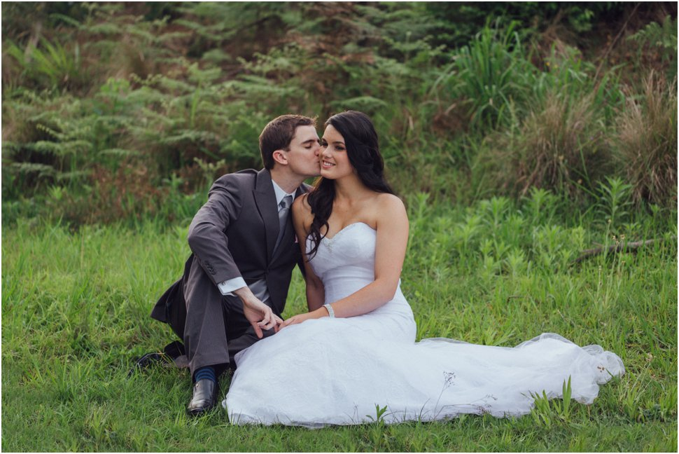 Julia-Jane_2015-WymerWedding_0052-min.jpg