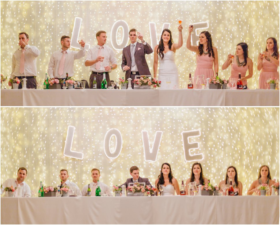 Julia-Jane_2015-WymerWedding_0069-min.jpg