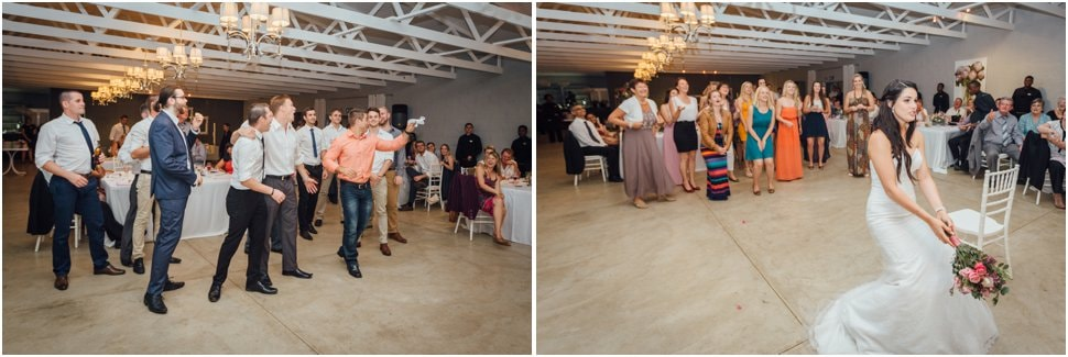 Julia-Jane_2015-WymerWedding_0071-min.jpg