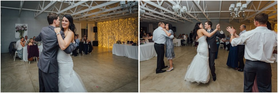 Julia-Jane_2015-WymerWedding_0074-min.jpg