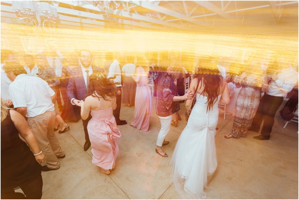 Julia-Jane_2015-WymerWedding_0075-min.jpg