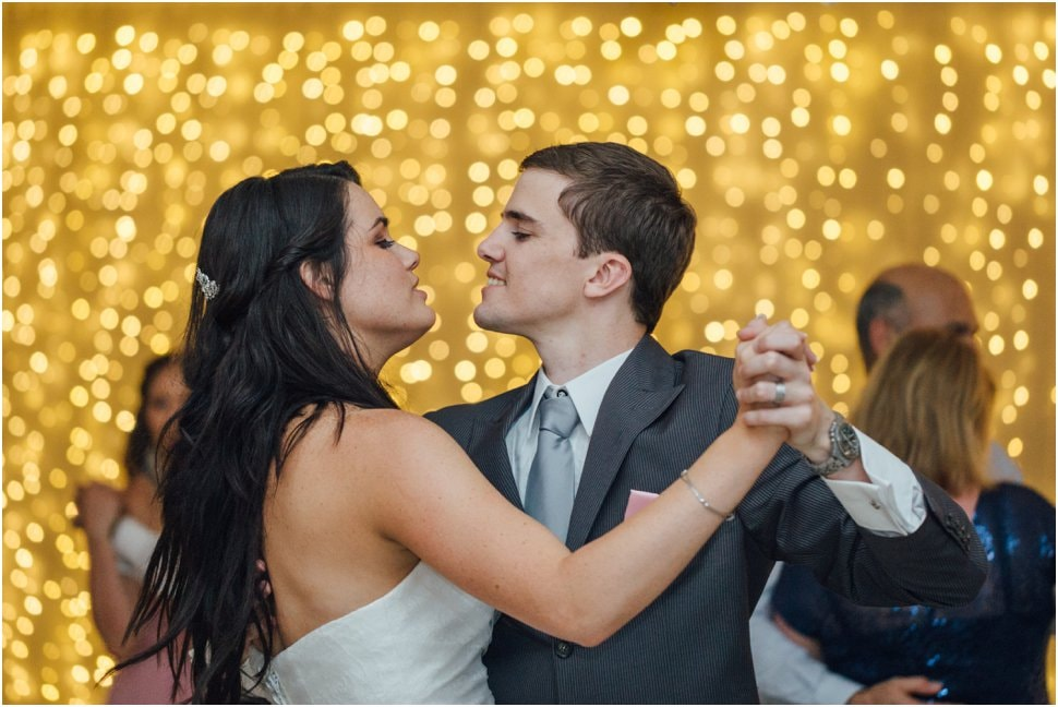 Julia-Jane_2015-WymerWedding_0077-min.jpg