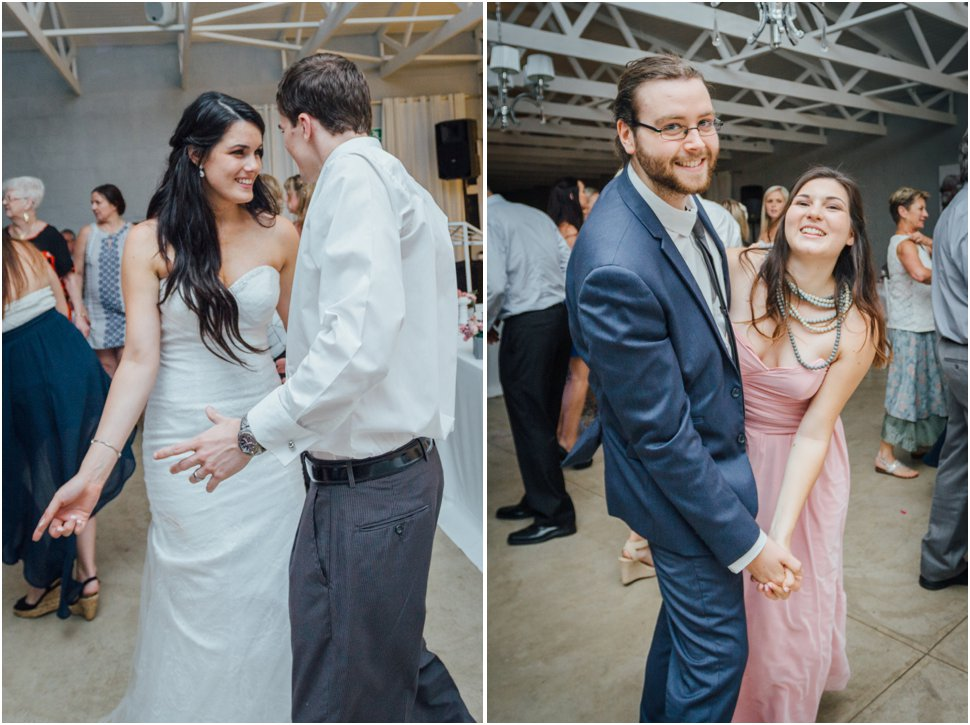 Julia-Jane_2015-WymerWedding_0079-min.jpg