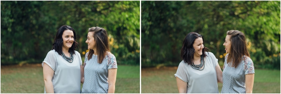 Julia-Jane_2015-Mckenzie_0005-min.jpg