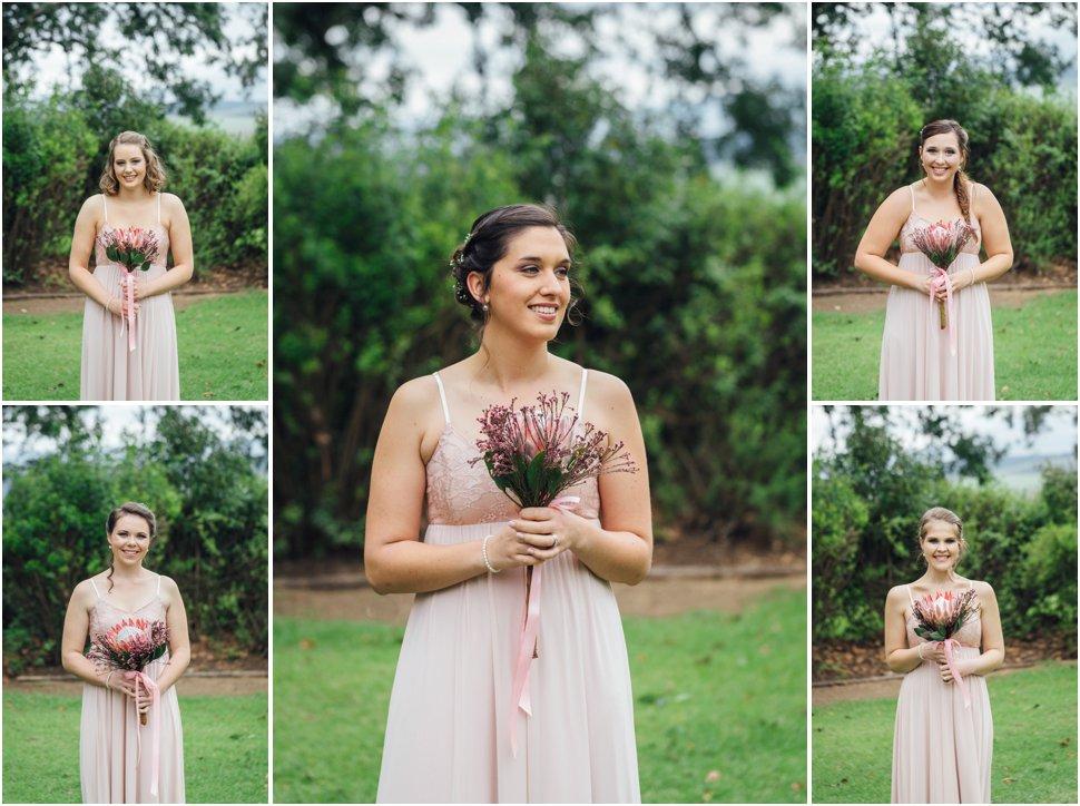 Julia-Jane_2015-Edgcumbe_0015.jpg