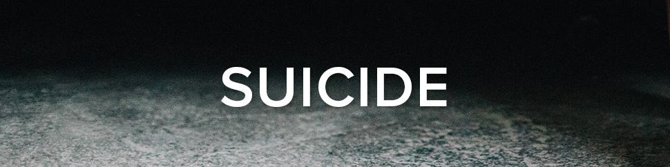 Prevent-Suicide.jpg