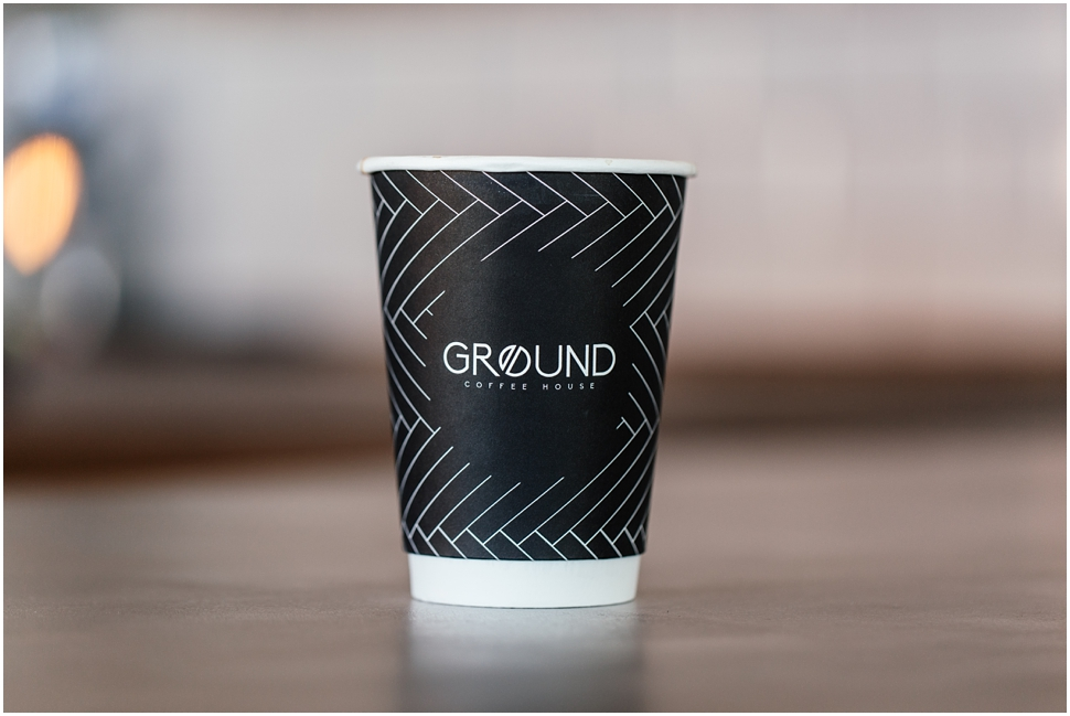 ©Julia_Jane_Ground_Coffee_Launch_0001.jpg