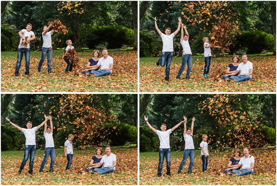 ©Julia_Jane_Schooling_Family_Shoot__0005.jpg